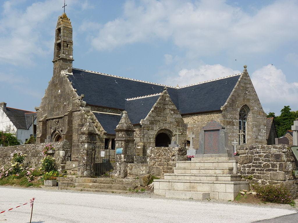Église Notre-Dame de Trémargat.JPG