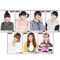 Berryz Koubou 10 Shuunen Kinen Budokan Special Live ~Yappari Anata Nashi de wa Ikite Yukenai~