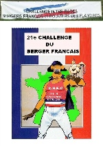 Challenge 2010 - Le catalogue