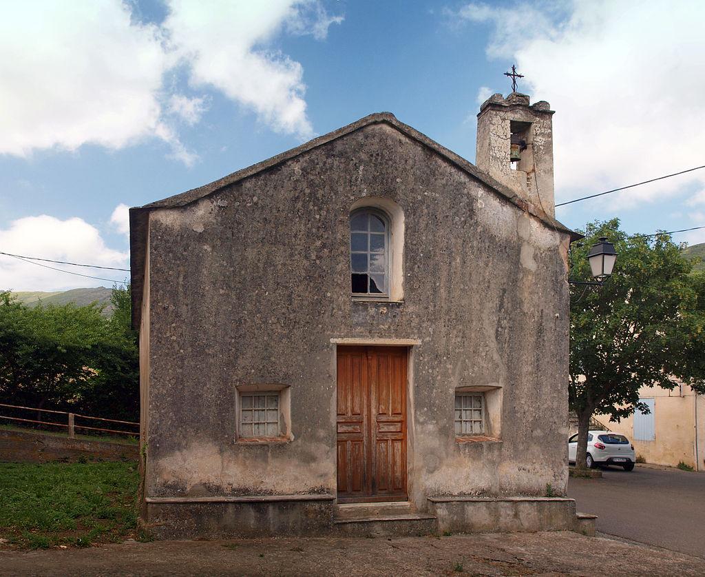 Luri chapelle San Roccu.jpg