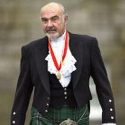 lord écossais