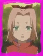 Biographie de Sakura
