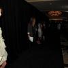 InStyle's 9th Annual Award... Ashley Greene