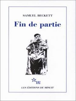 Fin de Partie - Beckett [Challenge]