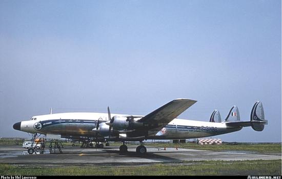 F.BHBQ  AF JL  1960   TOKYO