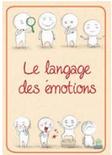 Lexique - les émotions