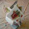 cartes de voeux 2012 2