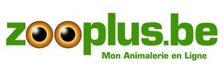 logo_zooplusBE