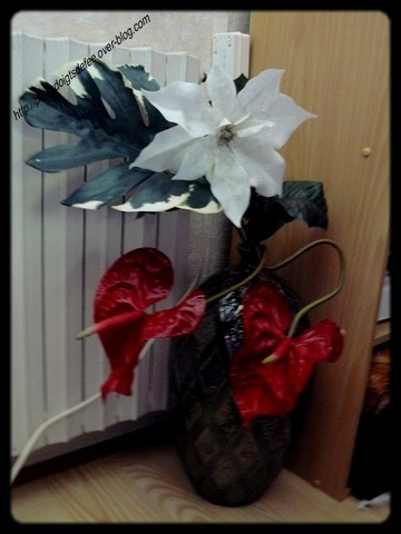 bouquet-dehors1.jpg