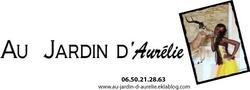 RECHERCHE CREATEURS POUR EXPO / VENTE 21 ET 22 AVRIL 2012