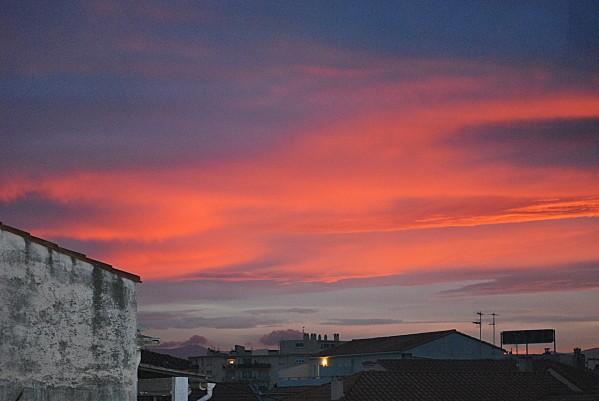 cartons-mimi-et-coucher-de-soleil-28.10.10-027.JPG