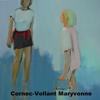 cornec-vollant maryvonne 6