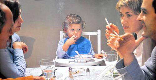 BPCO : la grande oubliée du plan anti-tabac