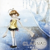 clannad movie