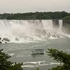 Canada2009_chutes du Niagara (40) [Résolution de l\'écran] copie.jpg
