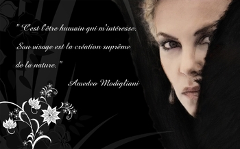 Wallpaper 2 citation