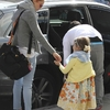 jessica-alba-easter-family-brunch-17