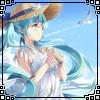Avatars - Summer