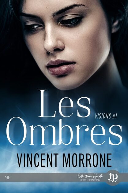 https://juno-publishing.com/wp-content/uploads/2020/06/Visions-1-Les-Ombres-655x987.jpg