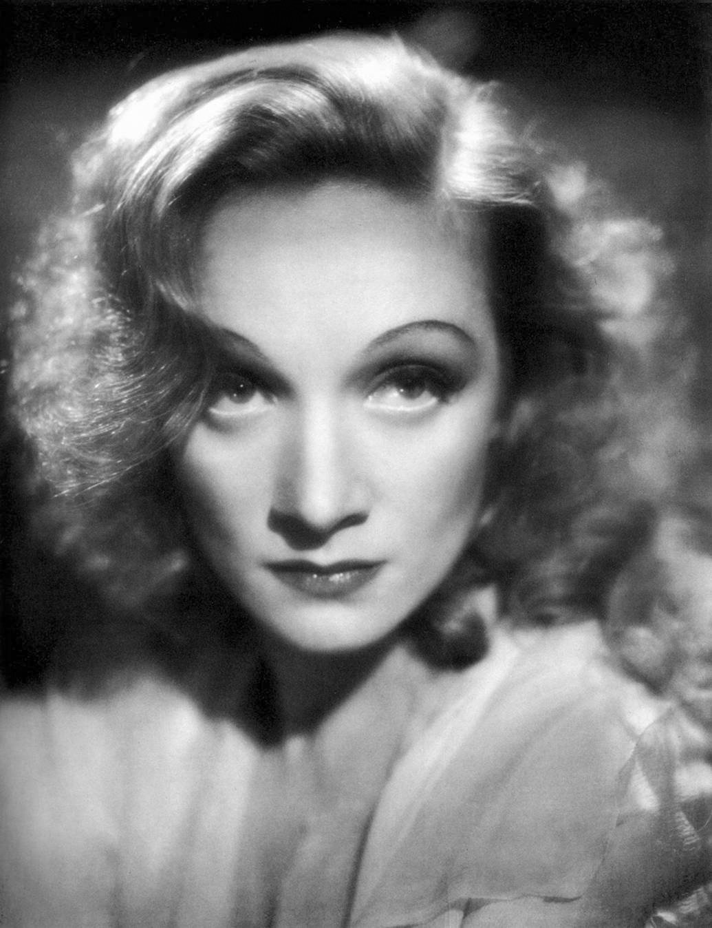 Marlene Dietrich images 9 from 10
