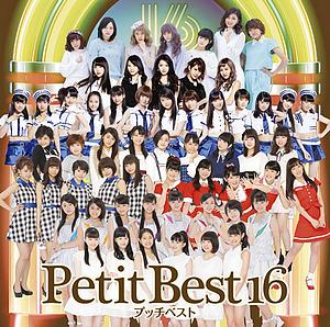 Petit Best 16