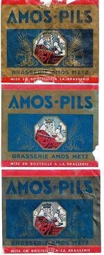 AMOS Metz