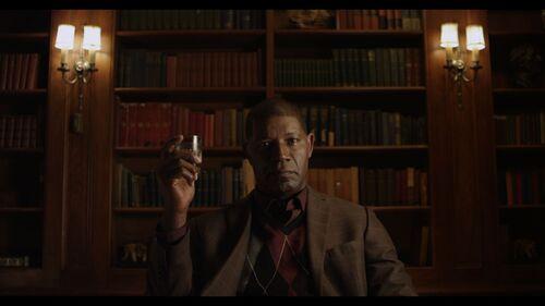 DEAR WHITE PEOPLE - La bande annonce VOST ! Au cinéma le 25 mars 2015