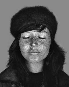uv-portraits-4-550x687.jpg