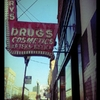 023 - Chicago - drugs cosmetic