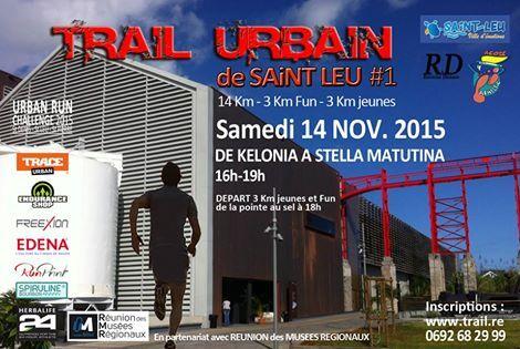 Photo de Réunion des Musées Régionaux.