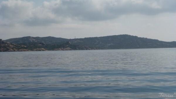 Palau-La Maddalena (10)