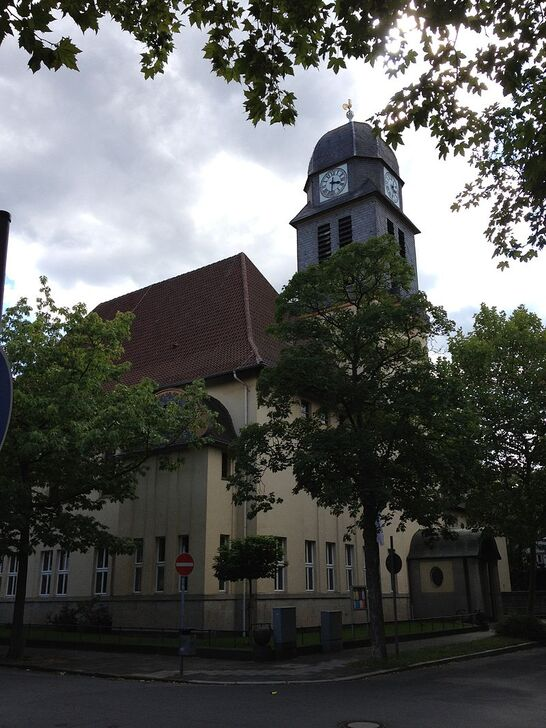 Friedenskirche Offenbach.JPG