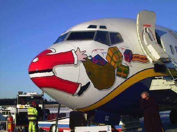 avion-noel2.jpg