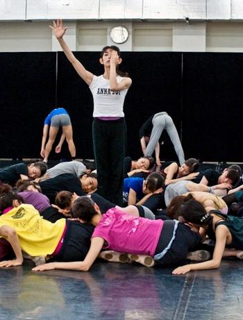 Tokyo-Ballet-12