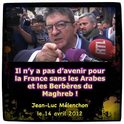 La France qui marche sur la tête art.35