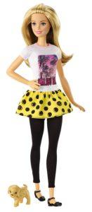 Barbie Toy Dolls - Get The Best Deals