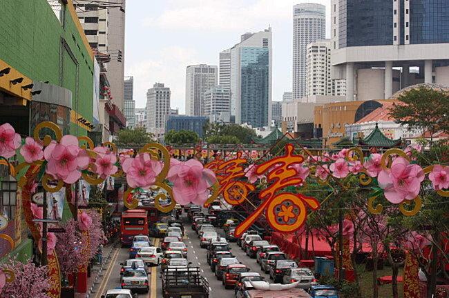 Singapour--13-.jpg