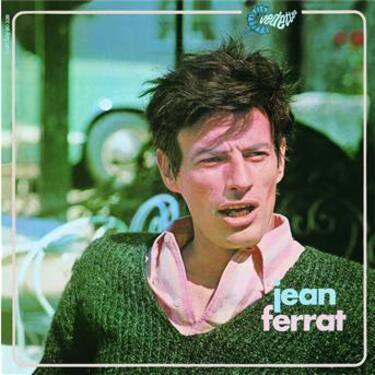 Jean Ferrat, 1967
