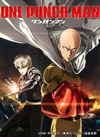 Bilan Animes 2015