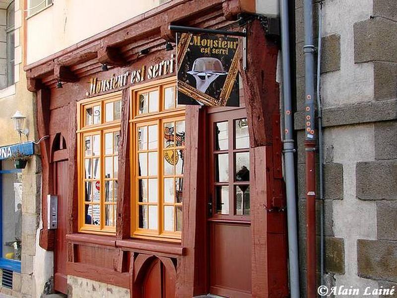 Rennes_2Aout08_2