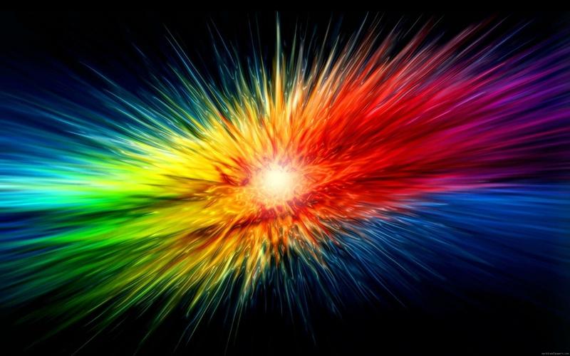 wall_1406803064_rainbow-explosion
