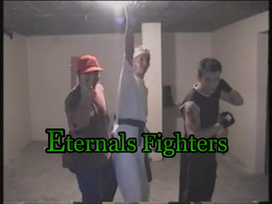 http://nintendoocean.free.fr/eternal%20fighters.jpg