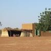 Burkina Bomborokuy L'école B