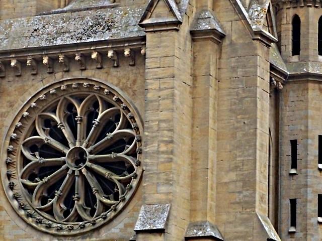 Architecture Metz 3 05 04 2010