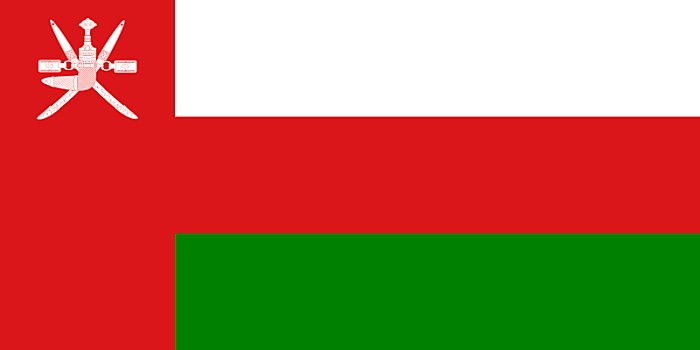 800px-Flag_of_Oman_svg.png