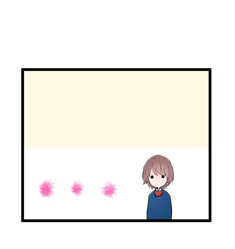 Kanojo-tachi wa Kataranai Chap 4