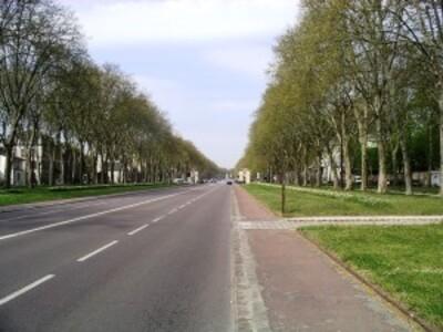 Etape01-Paris(75)-Chartres(28)