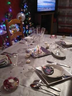 Vœux, souhaits et Bonne Année !