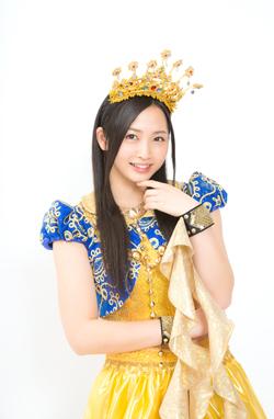 Berryz Kobo