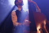 Concert Christophe Miossec - Hugo Cechosz